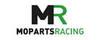 MOPARTS RACING